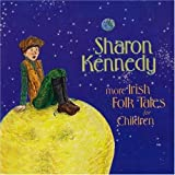 echange, troc Sharon Kennedy - More Irish Folk Tales for Children