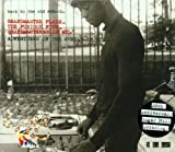 Grandmaster Flash Back To The Old School - Adventures On The Wheels Of Steel