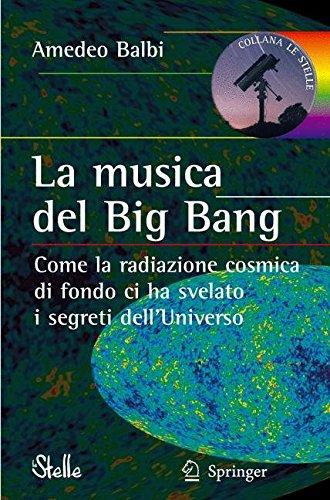 la-musica-del-big-bang-come-la-radiazione-cosmica-di-fondo-ci-ha-svelato-i-segreti-dellaeuniverso