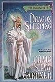 Dragon Circle: Dragon Sleeping (0441000495) by Gardner, Craig Shaw