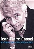 echange, troc Jean-Pierre Cassel : Je ne peux pas vivre sans amour