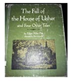 Fall of the House of Usher and Four Other Tales