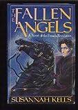 Susannah Kells Fallen Angels