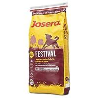 Josera Festival 4 kg, 1er