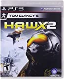 Tom Clancy's H.A.W.X. 2 - PlayStation 3 Standard Edition