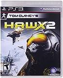 Tom Clancy's HAWX 2 (輸入版:北米・アジア)