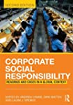 Corporate Social Responsibility: Read...