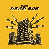 Dead 60's