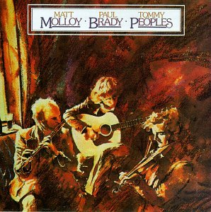 Molloy Brady & Peoples