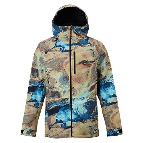 burton-herren-hilltop-jacket-snowboardjacke-water-l