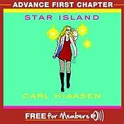 Star Island: Advance First Chapter | [Carl Hiaasen]