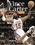 Vince Carter: The Air Apparent