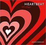 echange, troc Julius Papp - Heartbeat