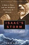Isaac&#39;s Storm
