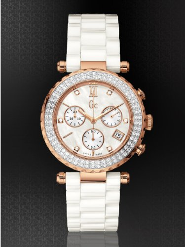 guess watches guess luxury watches