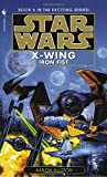 Star Wars: X-Wing: Iron Fist