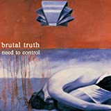 Need To Control (Redux) [Explicit]