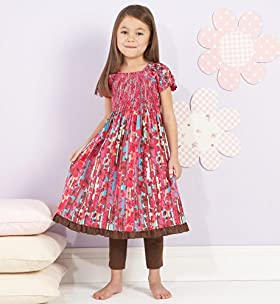 أزياء أطفال رووووووووعه  51F77Atgg9L._SX280_SH35_