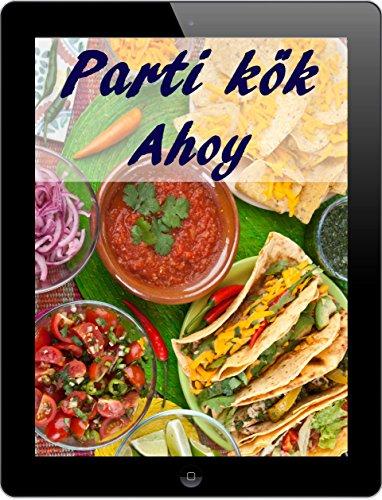 Parti k PDF