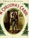 A Christmas Carol (Tiny Tomes (Mini))