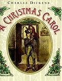 A Christmas Carol (Tiny Tomes (Mini))