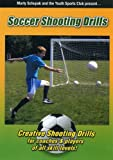 Soccer Training:Soccer Shooting Drills