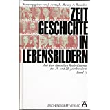 """Aus dem deutschen Katholizismus des 19. und 20. Jahrhundertsvon """"J�rgen Aretz"""""""