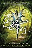 img - for So Fey: Queer Fairy Fiction book / textbook / text book