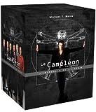 echange, troc Le caméléon : l'intégrale - coffret 27 DVD
