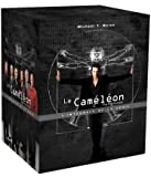 Le Cam�l�on - L'int�grale de la s�rie [�dition Limit�e]