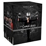Le cam�l�on : l'int�grale - coffret 27 DVDpar Michael T. Weiss