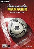 Championship Manager: Season 01/02