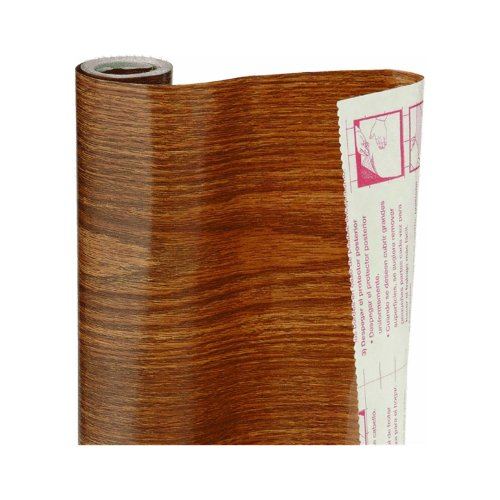 ultra-honey-oak-adhesive-contact-paper