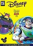 Disney Hotshots Toy Story 2: Cone Cha...