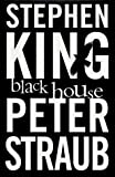 Black House (0007100442) by King, Stephen