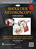 img - for Shoulder Arthroscopy book / textbook / text book
