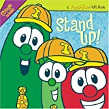 Stand Up! (Veggie Tales)