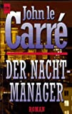 Image of Der Nacht- Manager.