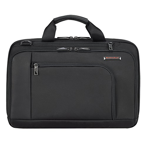 briggs-riley-unisex-adult-contact-medium-brief-laptop-bag-black