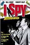 I Spy #8:Bridge of Spies