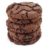 Ardenne Farm Gluten Free Chocolate Cookie Mix, 16 Ounce