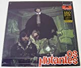 Os Mutantes (180 Gram)