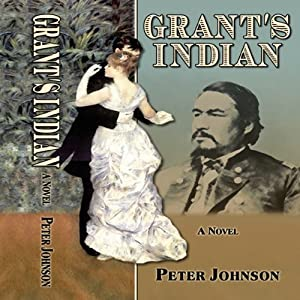 Grant's Indian | [Peter Johnson]
