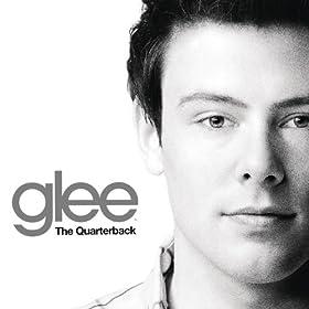 Seasons Of Love (Glee Cast Version)