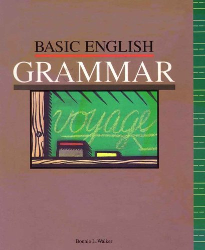 ags basic english grammar workbook pdf