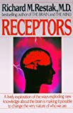 Receptors (0553374419) by Restak, Richard M.