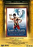 Kampf um Atlantis (Cinema Colossal)