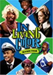 In Living Color Season 4