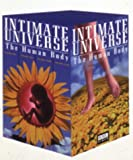 Intimate Universe - The Human Body [VHS]
