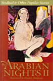 img - for The Arabian Nights II: Sinbad and Other Popular Stories (v. 2) book / textbook / text book